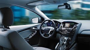 ford focus hatchback 2015 price 2014 ford focus titanium hatchback bestride