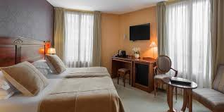 chambre d hotel moderne deluxe hotel rooms in caen 4 accommodation in normandy