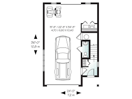 apartment garage floor plans garage apartment plans carriage house plan and single car garage