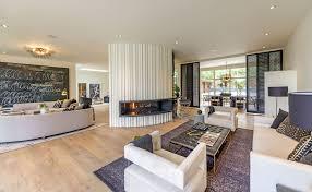 cindy crawford dining room furniture crawford u0027s home