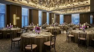 nyc events space downtown venue four seasons