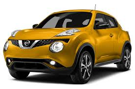 used 2015 nissan juke for 2015 nissan juke price photos reviews u0026 features