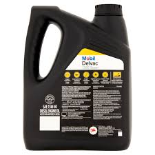 kenworth build and price mobil delvac 15w 40 heavy duty diesel oil 1 gal walmart com