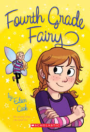 fourth grade thanksgiving activities fourth grade fairy by eileen cook scholastic