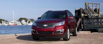 chevrolet traverse blue 2015 chevrolet traverse s elgin schaumburg biggers chevy