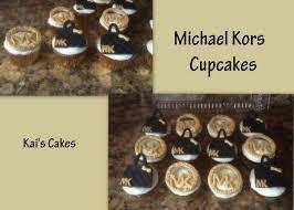 michael cake toppers 25 best michael kors cake ideas on bag cake handbag