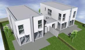 Efh Ausbauhaus Efh In Swisttal Morenhoven U2013 Smilinghaus