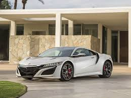 sports cars 2017 acura sports cars new subaru car