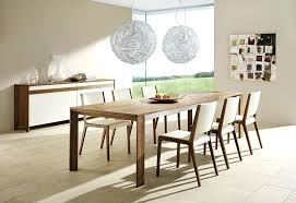 dining room set modern white modern dining set bipu2017 com