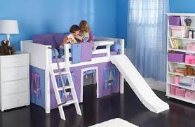 Furniture For Girls Bedroom by The Bedroom Source Perfect Furniture For Your Kids