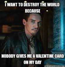 pretty create your own memes and share with fellow shadowhunters the
