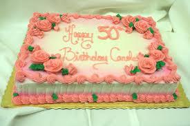 cakes wedding cakes dessert table event cakes
