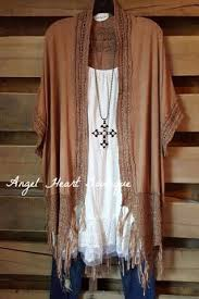 shop our vast selection of our boho women u0027s plus size boutique