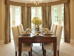 formal dining room decorating ideas formal dining room decorating ideas with beautiful flower