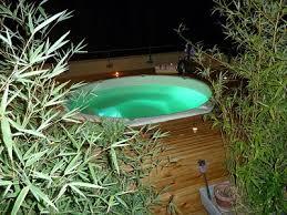 hotel avec dans la chambre pyrenees orientales gite du maraicher avec spa privé entre mer et à elne
