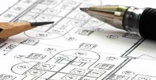 blueprints wide format printing printboro murfreesboro tn
