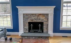 home decor new fireplace stores in ma good home design simple