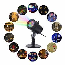 outdoor halloween projector halloween projector promotion shop for promotional halloween