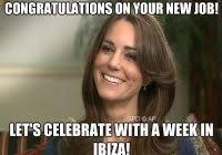 Funny Congratulations Meme - lovely funny congratulations meme funny congratulation etsy