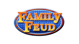 family feud coming to salt lake looking for contestant families