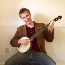 Backyard Music Banjo Tim Hicks U0027 Banjo Guitar U0026 Mandolin Lessons 31 Reviews Musical