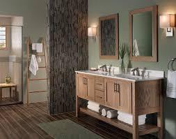 Teak Bathroom Vanity by 27 Best Bathroom Vanities Images On Pinterest Bathroom Ideas