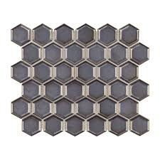 Home Depot Decorative Tile Decorating Lowes Subway Tile Lowes Tile Backsplash Home Depot