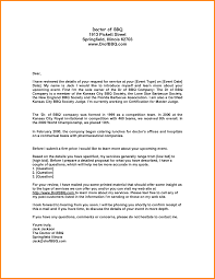 ideas of free sample proposal letter for catering services with