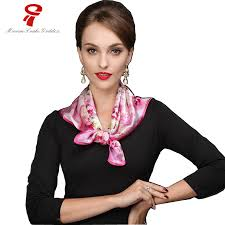 online get cheap soft bandana aliexpress com alibaba group