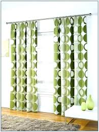 Grey Green Shower Curtain Green And Grey Shower Curtain 100 Images Green Fabric Shower