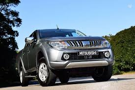 mitsubishi truck nauji mitsubishi l200 automobiliai autoplius lt