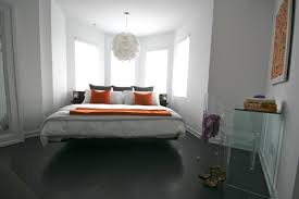 Small Bedroom Window Designs Bedroom Furniture Mississauga Great Design With Bay Window And