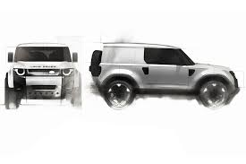 land rover drawing land rover dc 100 concept design sketch car sketch reference