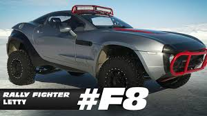 fast and furious cars vin diesel topgear malaysia revealed the u0027ice u0027 cars of fast and furious 8