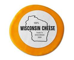 wisconsin cheese gift baskets wisconsin cheese wisconsin cheese gifts