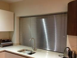venetian blinds bury venetian blinds direct to you