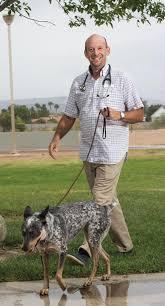 Canine Creature Comforts Trending Creature Comforts Nevada Public Radio
