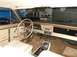 Nova Interiors 52 Best Nova U0027s Images On Pinterest Chevy Nova Dream Cars And