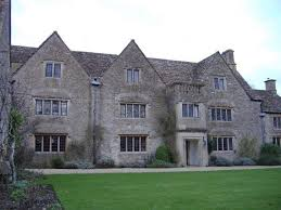 englefield house berkshire barely there beauty a bolehyde manor in allington wiltshire english manor houses and