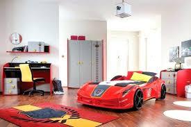 chambre enfant 3 ans lit pour enfant de 3 ans lit garaon 3 ans top plus belles chambres