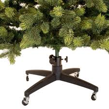 artificial christmas tree stand 29 heavy duty rolling artificial christmas tree stand free