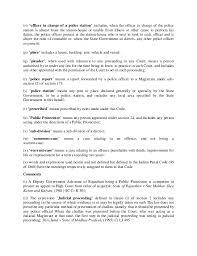 Server Job Description Resume by 100 Waitress Job Duties Resume Waitress Job Description