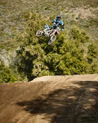nate adams freestyle motocross nate adams dc moto video shoot at thing valley ranch photo