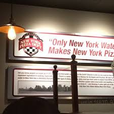 Nypd Business Cards Nypd Pizza 80 Photos U0026 228 Reviews Pizza 1949 E Camelback Rd