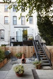 Best 25 Sunbrella Cushions Ideas On Pinterest Mini Pool Plunge - 2565 best outdoor living images on pinterest terraces
