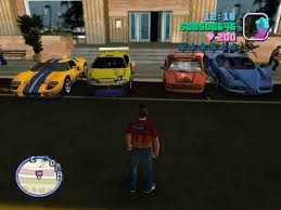 fast and furious online game gta fast and furious game free download full version for pc