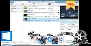 download mp3 video converter pro apk any video converter pro good multifunction design high speed