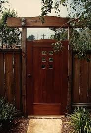 Backyard Gate Ideas Best 25 Fence Gate Ideas On Pinterest Patio Gate Ideas Gate