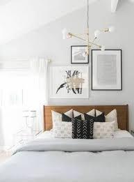 958 best BEDROOM DESIGN images on Pinterest in 2018  Bed room