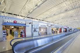 Jfk Terminal Map Where To Shop At Jfk Airport Racked